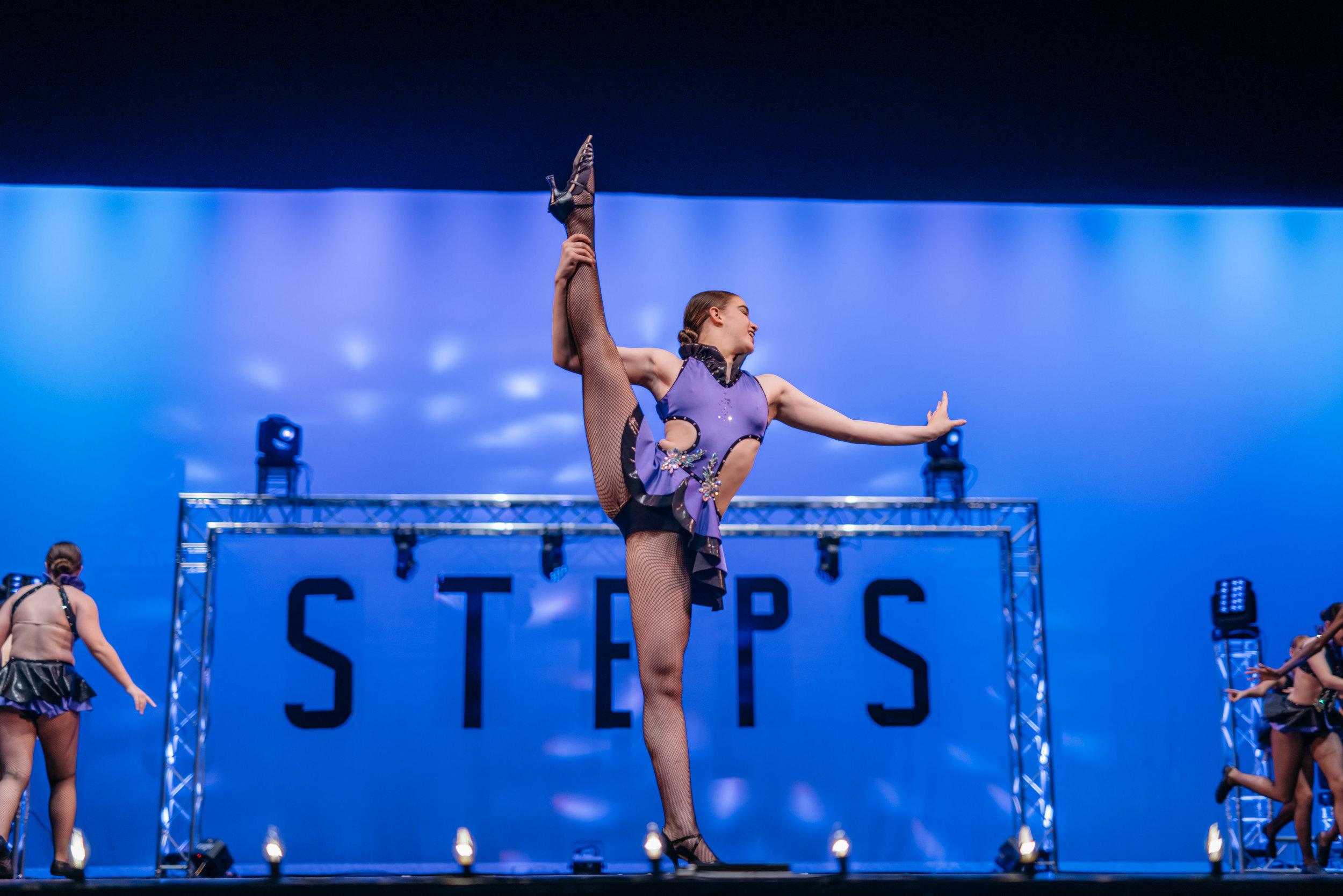 Steps N Concert Steps N Motion Dance Recital 2018-Sunday Show-0273.jpg
