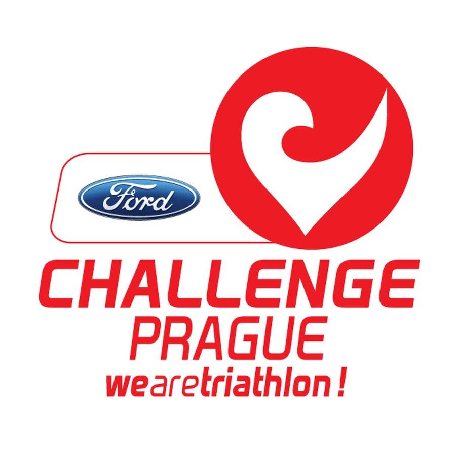 Challenge Prague logo.jpg