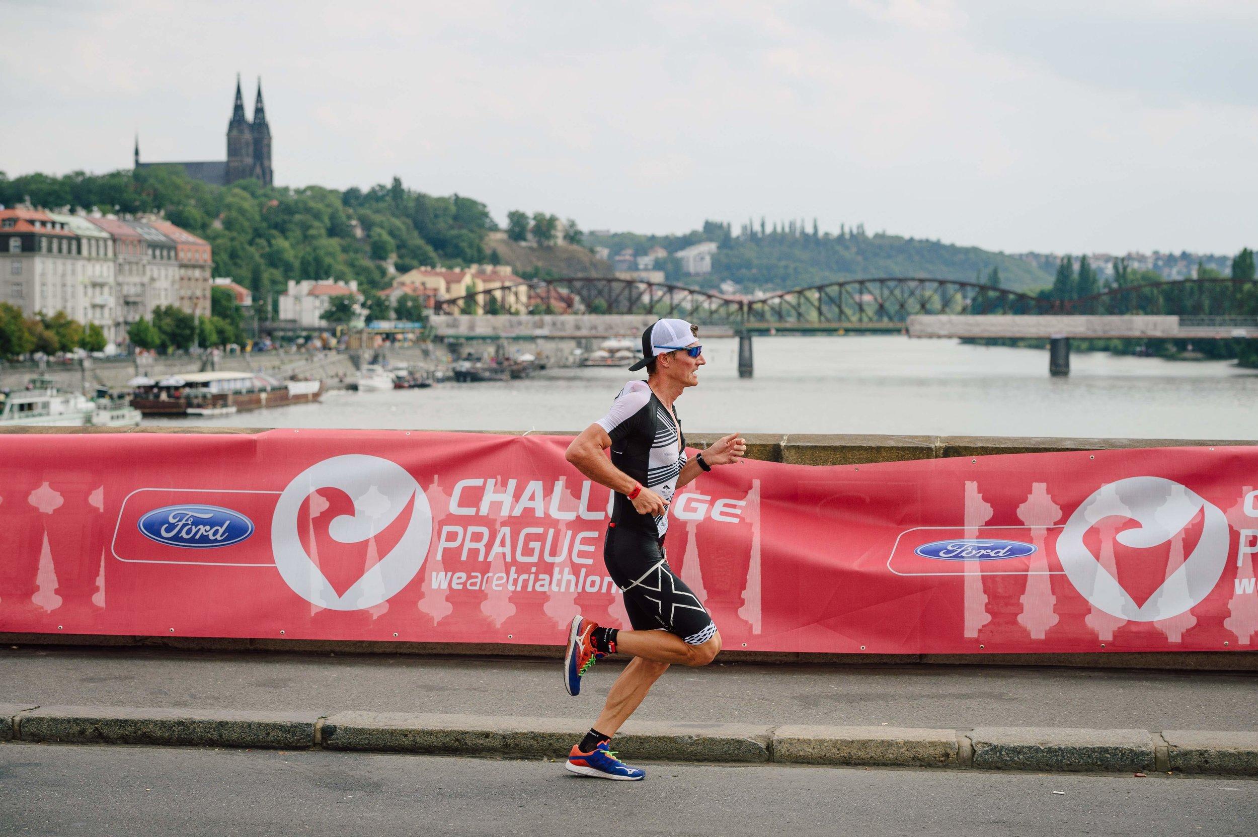 BrychtaJan_Challenge_Prague_triatlon_20190727_145840_DSC_8658.jpg