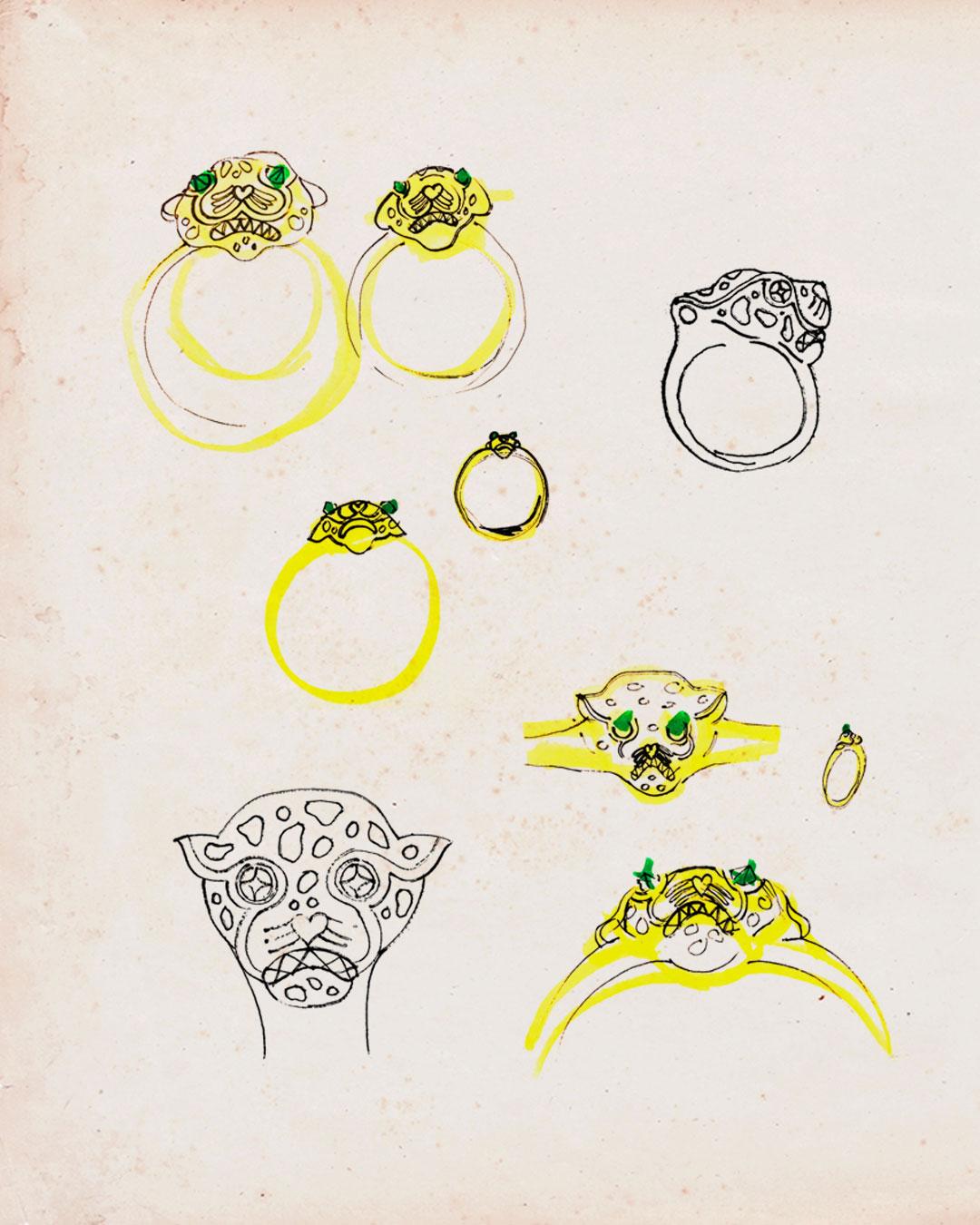MarrowSketches_Emerald_Paper.jpg