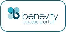 TSPsite_benevity.png