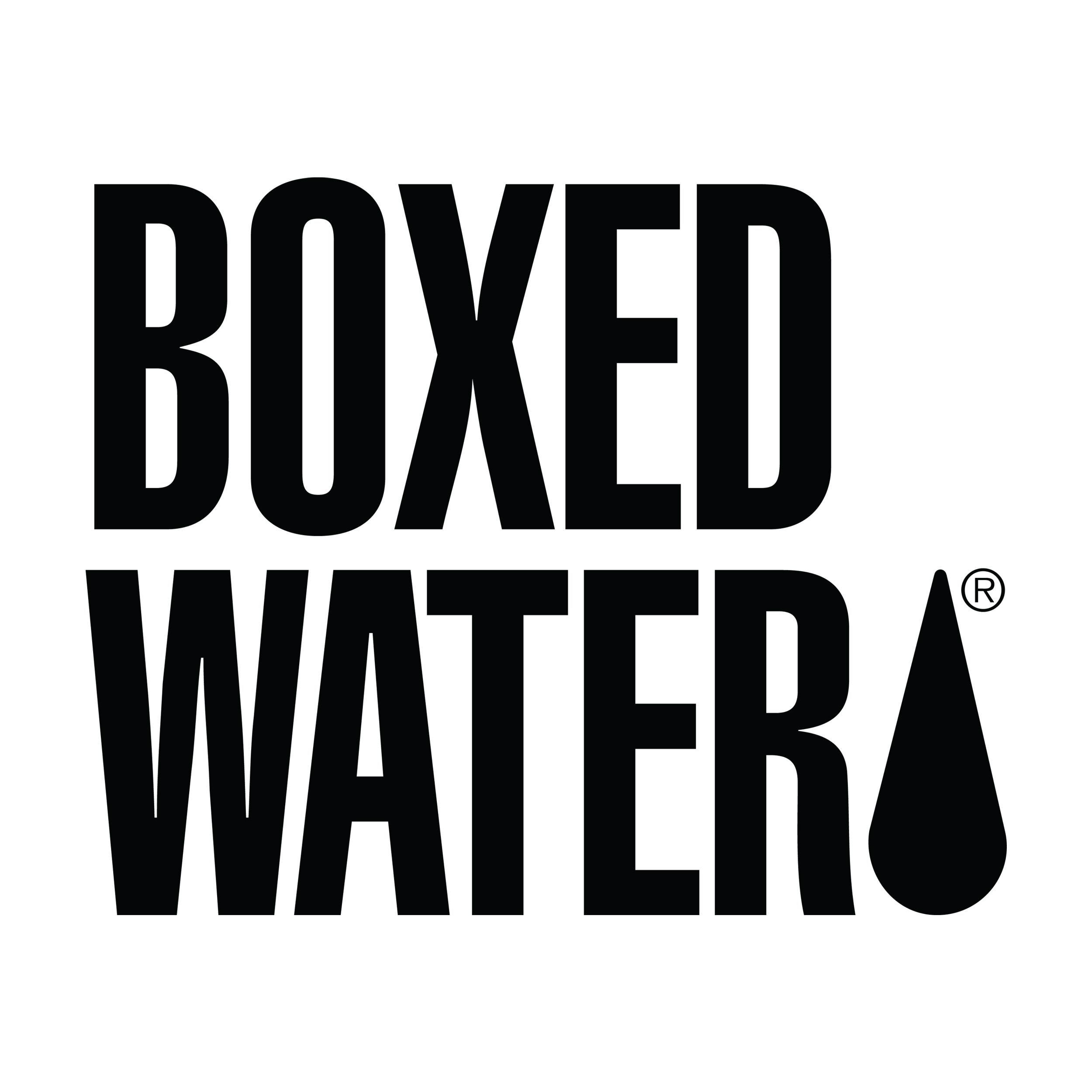 Boxed Water Logo.jpeg