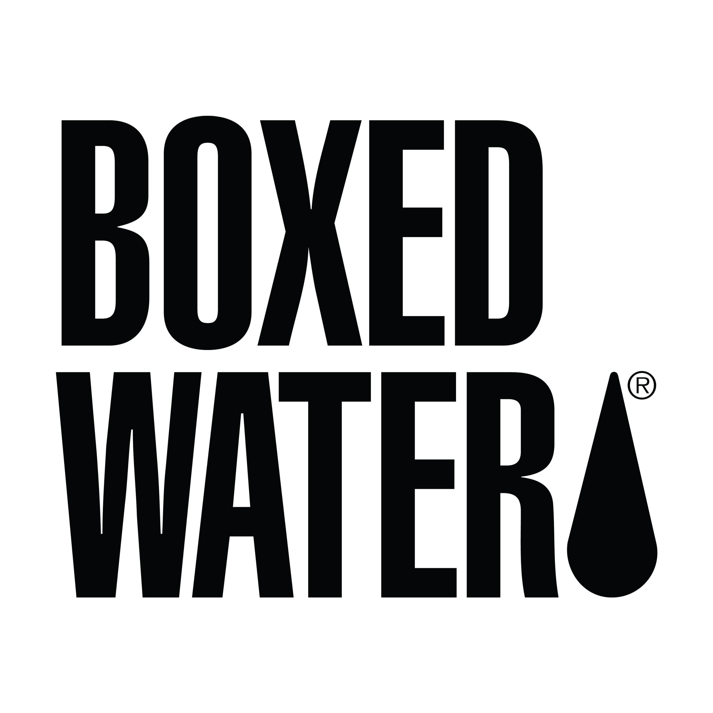 Boxed Water collaborates with the Samburu Project