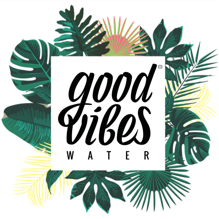 Good Vibes collaborates with the Samburu Project