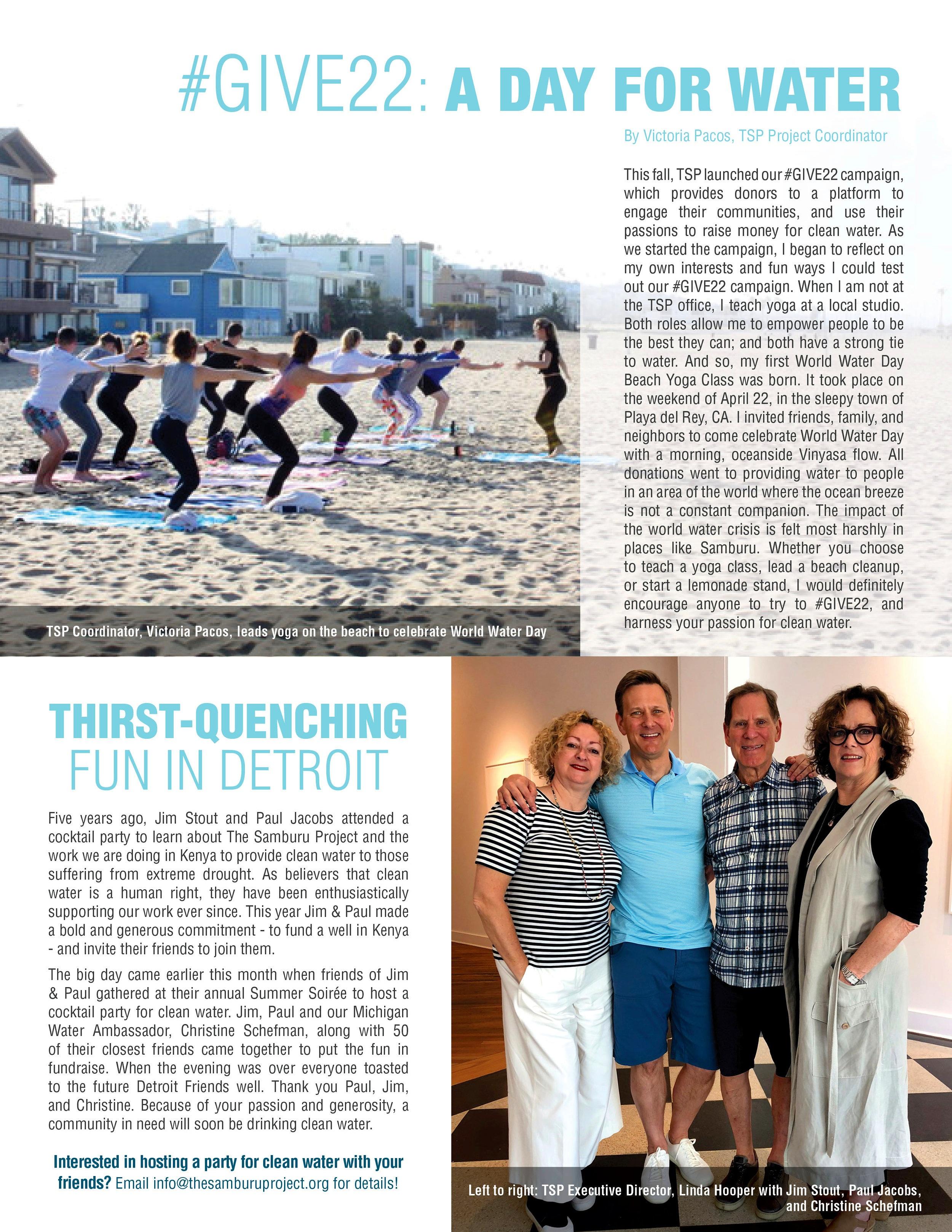 TSPnews_Issue6_R4b.jpg