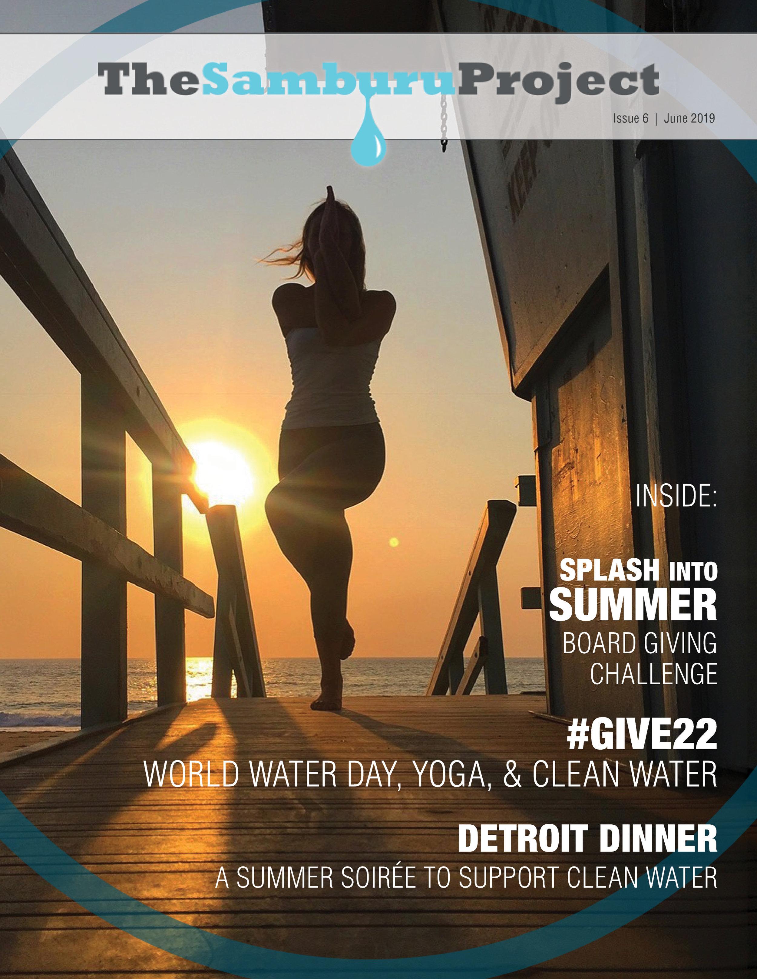 TSPnews_Issue6_R4a.jpg
