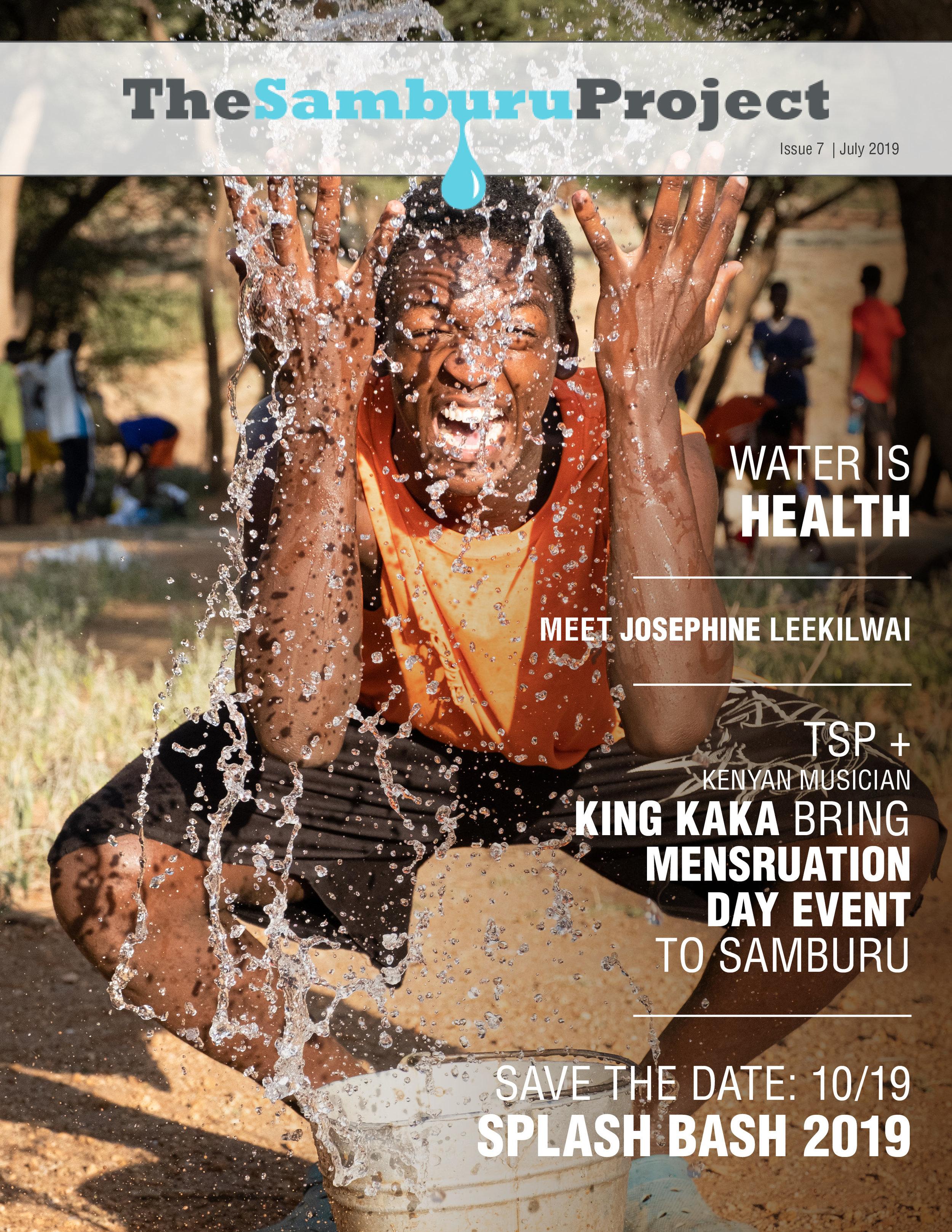 TSPnews_Issue7_R8a.jpg