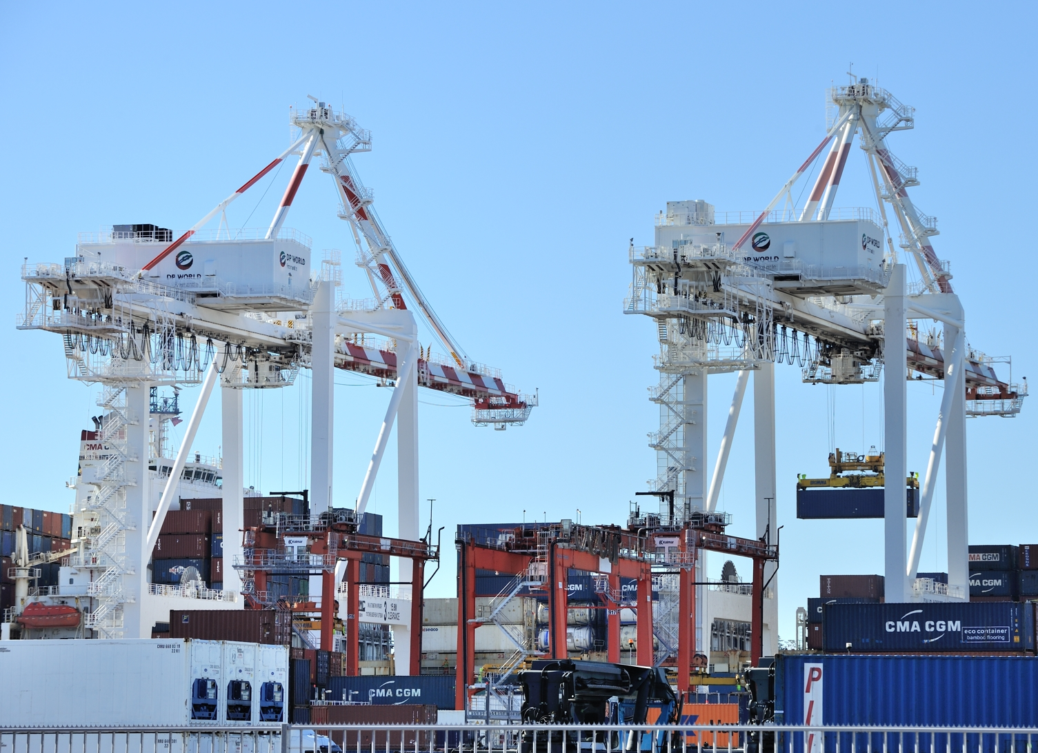 QUBE Container Yard D3A_6980 Med.jpg