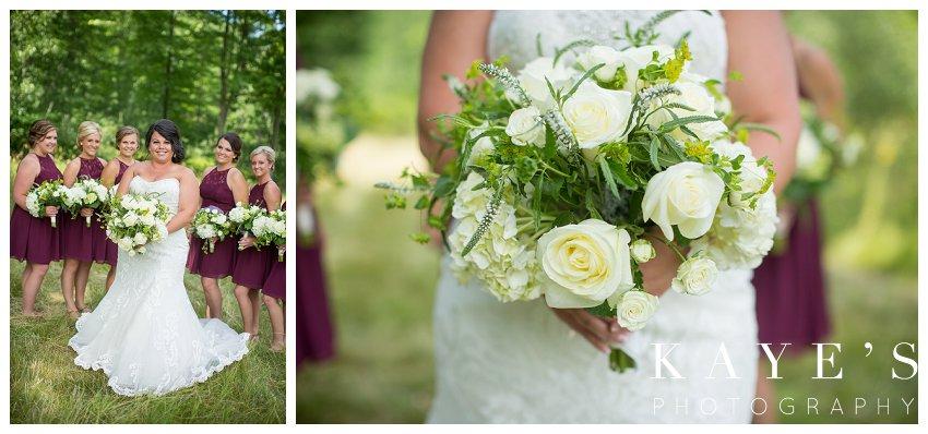 Saginaw-michigan-wedding-photographer_0116.jpg