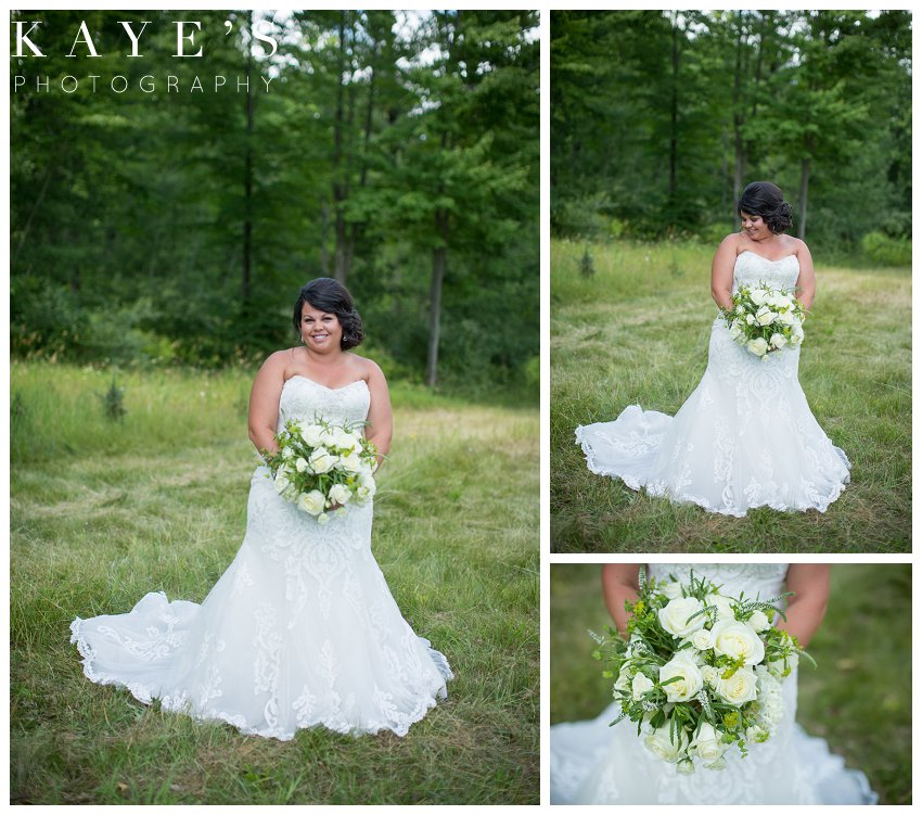Saginaw-michigan-wedding-photographer_0118.jpg