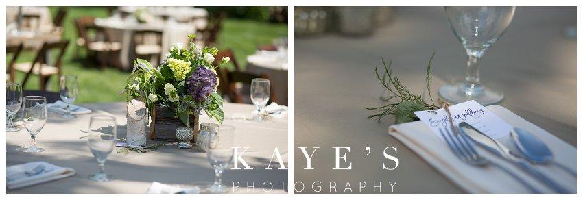 Saginaw-michigan-wedding-photographer_0129.jpg