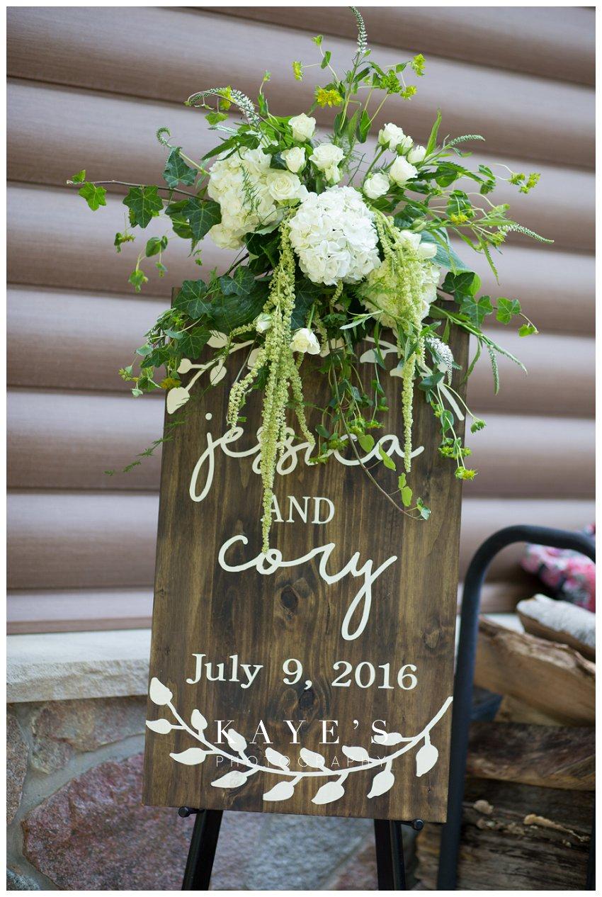 Saginaw-michigan-wedding-photographer_0133.jpg