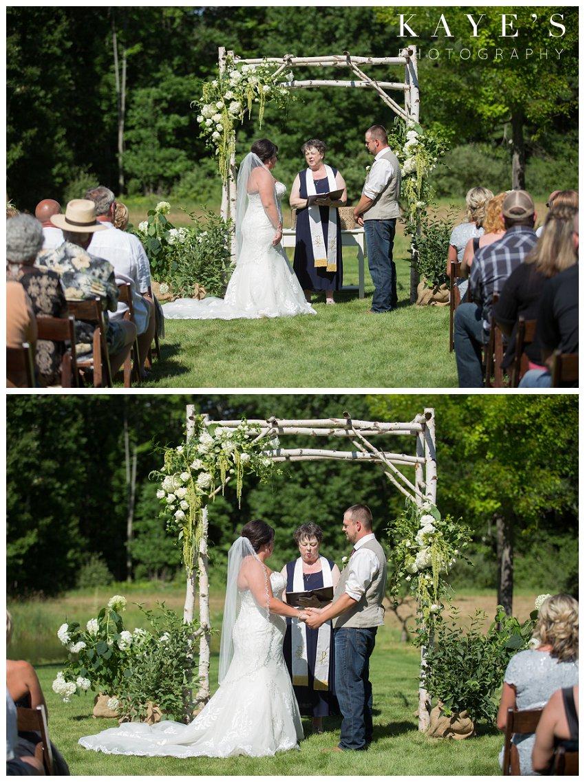 Saginaw-michigan-wedding-photographer_0137.jpg