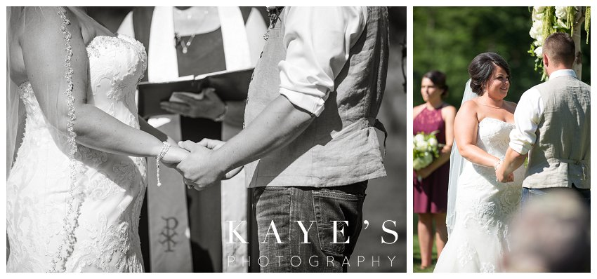 Saginaw-michigan-wedding-photographer_0138.jpg