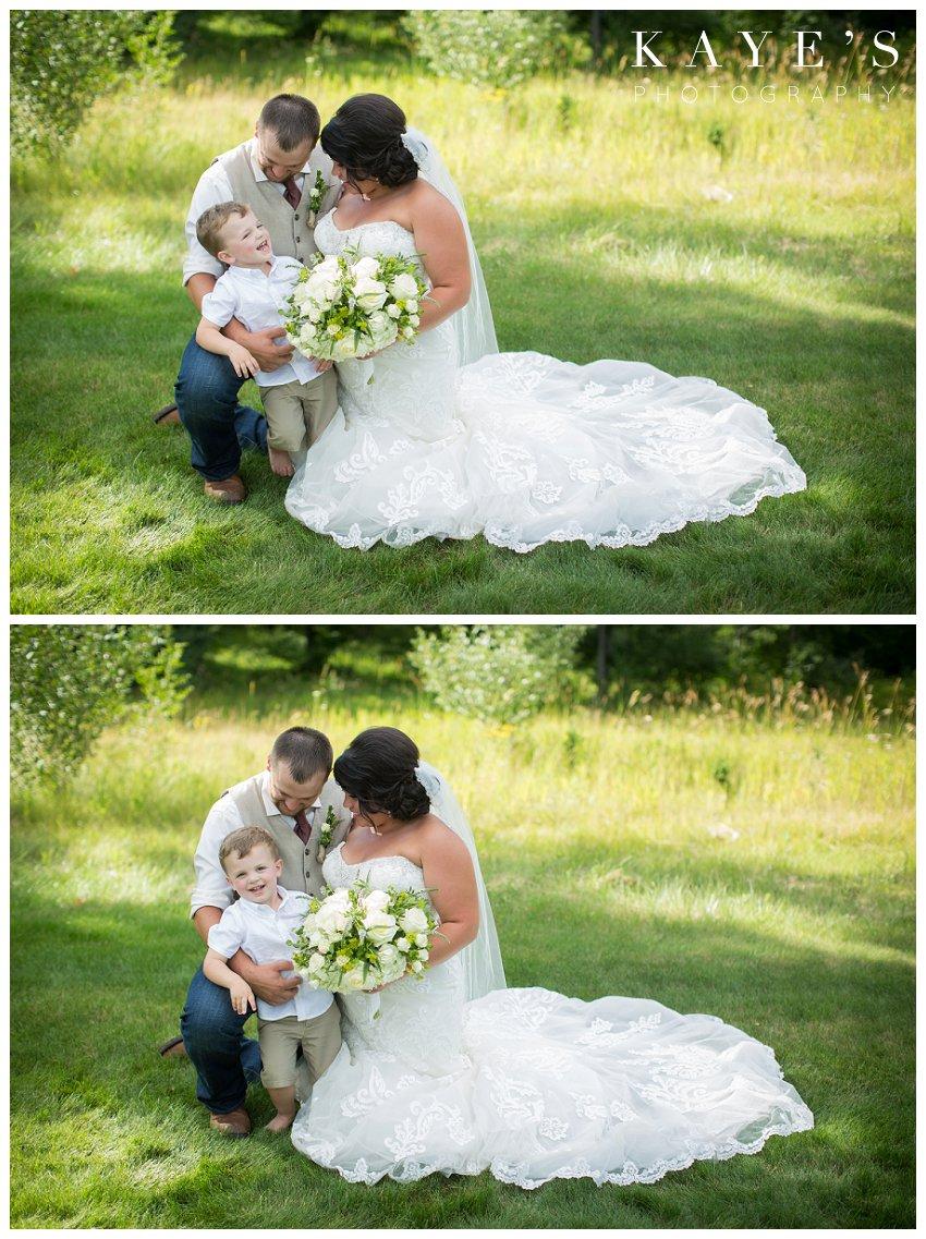 Saginaw-michigan-wedding-photographer_0142.jpg