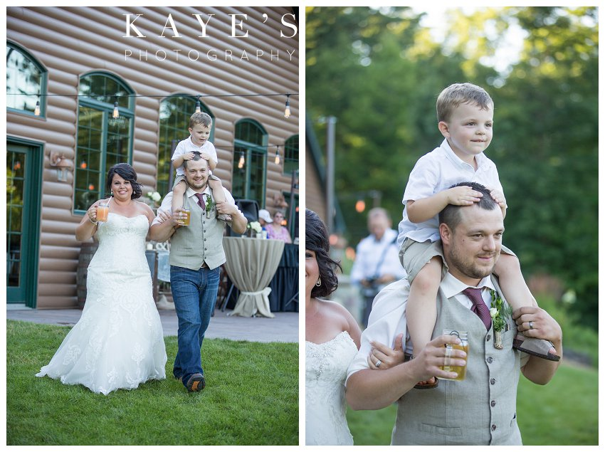Saginaw-michigan-wedding-photographer_0149.jpg