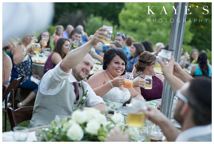 Saginaw-michigan-wedding-photographer_0154.jpg