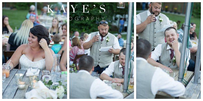 Saginaw-michigan-wedding-photographer_0153.jpg