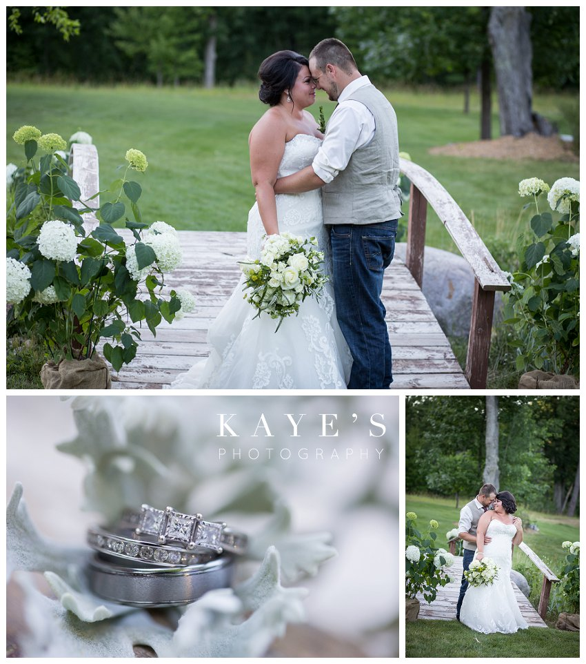 Saginaw-michigan-wedding-photographer_0156.jpg