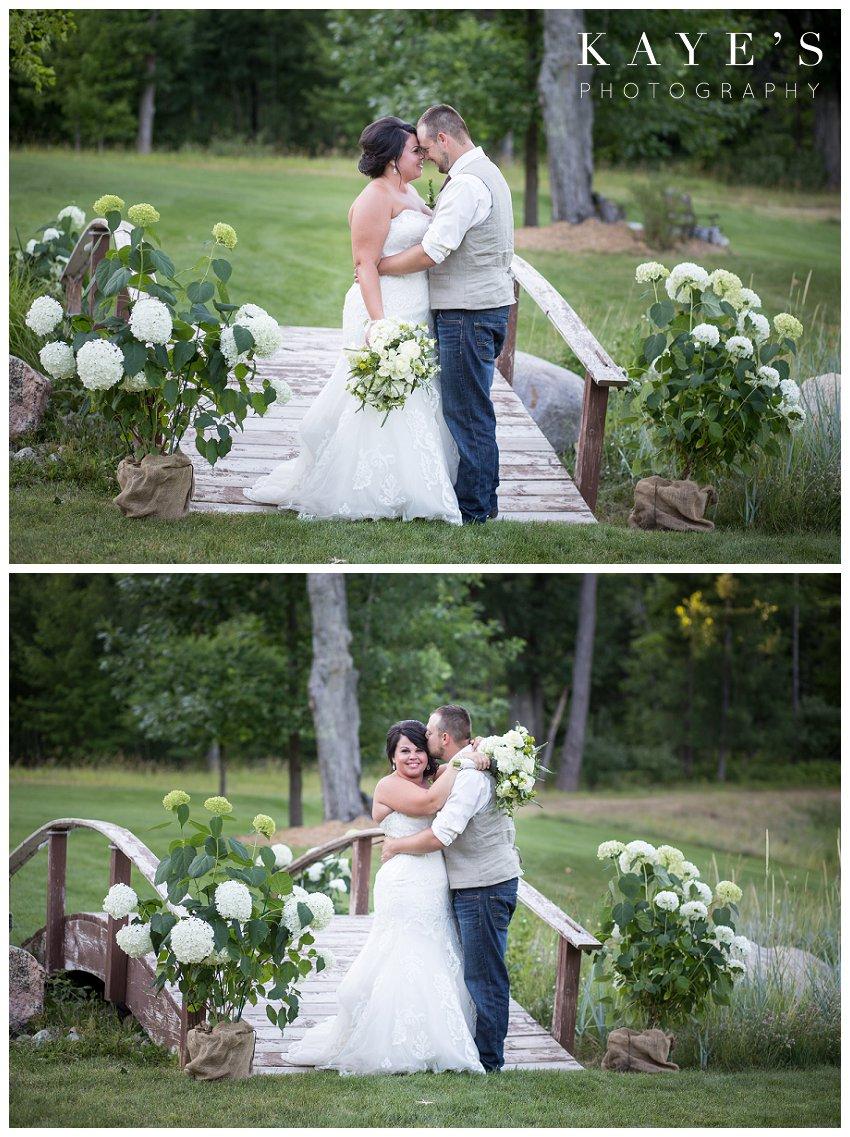 Saginaw-michigan-wedding-photographer_0157.jpg