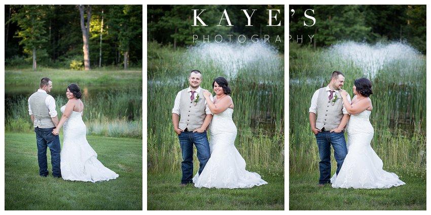 Saginaw-michigan-wedding-photographer_0159.jpg