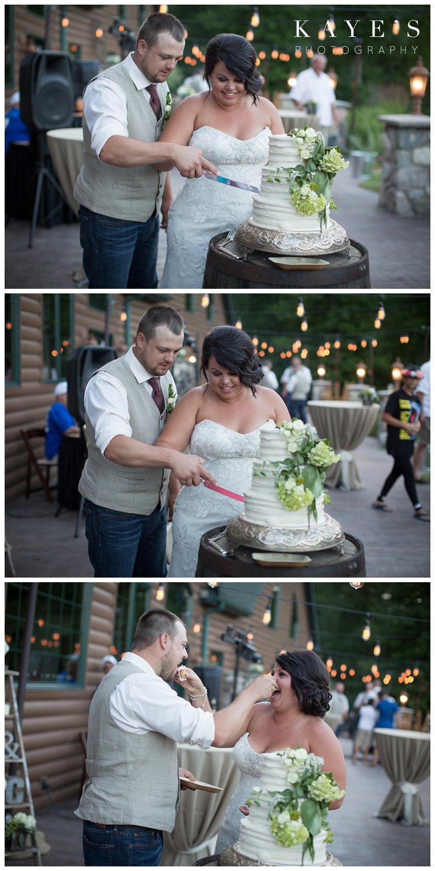 Saginaw-michigan-wedding-photographer_0162.jpg