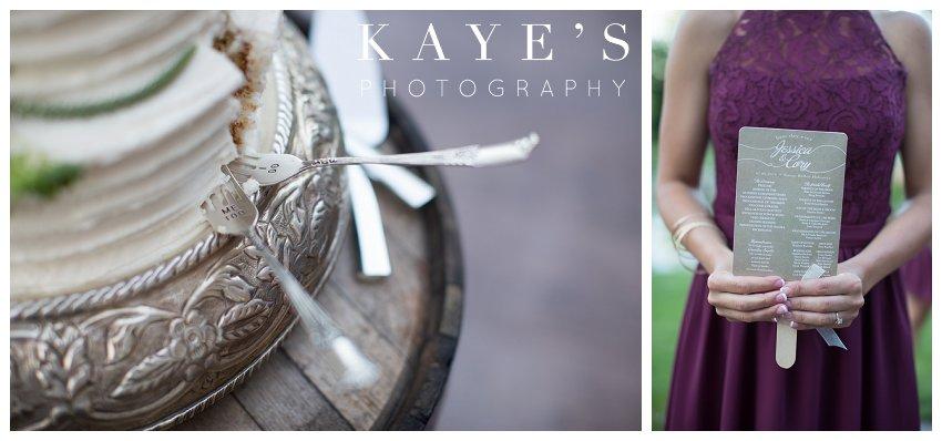 Saginaw-michigan-wedding-photographer_0163.jpg