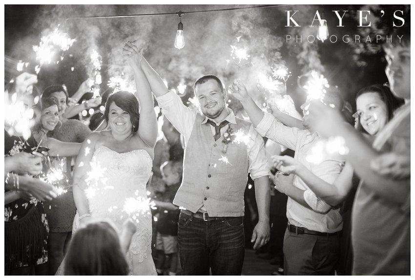 Saginaw-michigan-wedding-photographer_0167.jpg