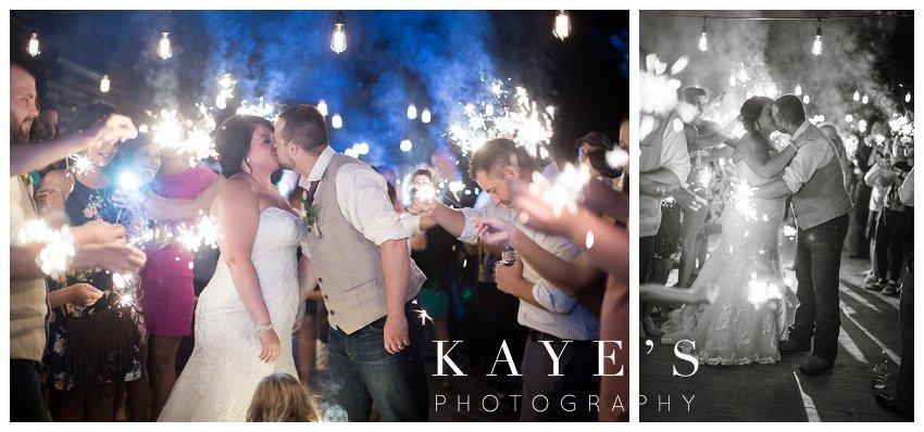 Saginaw-michigan-wedding-photographer_0168.jpg