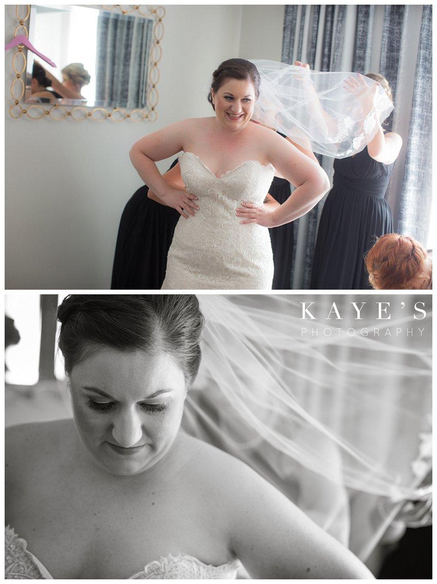 Ann-Arbor-MIchigan-Wedding-Photographer