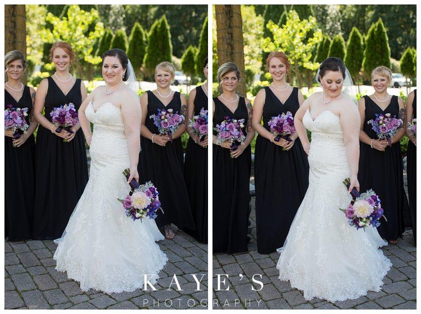 Saginaw-michigan-wedding-photographer_0349.jpg