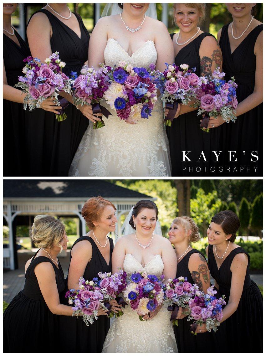 Saginaw-michigan-wedding-photographer_0348.jpg