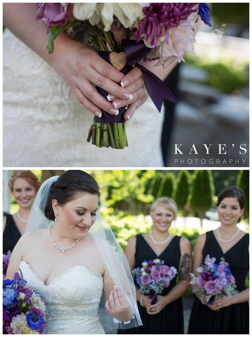 Saginaw-michigan-wedding-photographer_0350.jpg