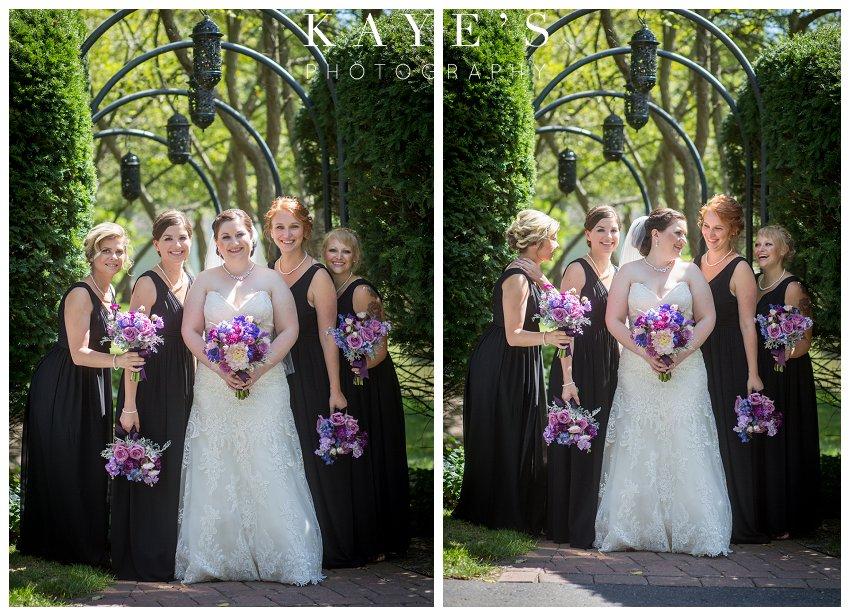 Saginaw-michigan-wedding-photographer_0354.jpg