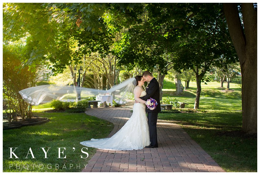 Ann-Arbor-MIchigan-Wedding-Photographer-Kayes-Photography