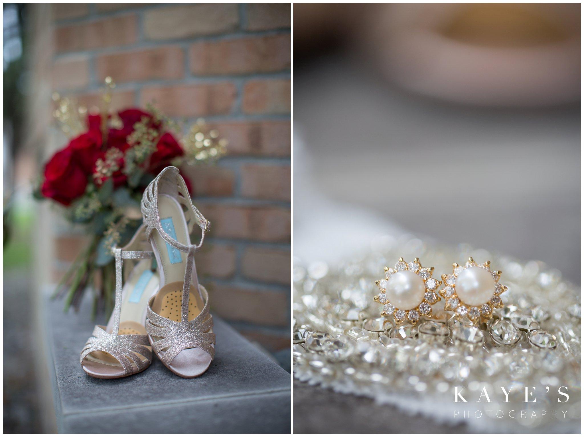 Saginaw-michigan-wedding-photographer_0579.jpg