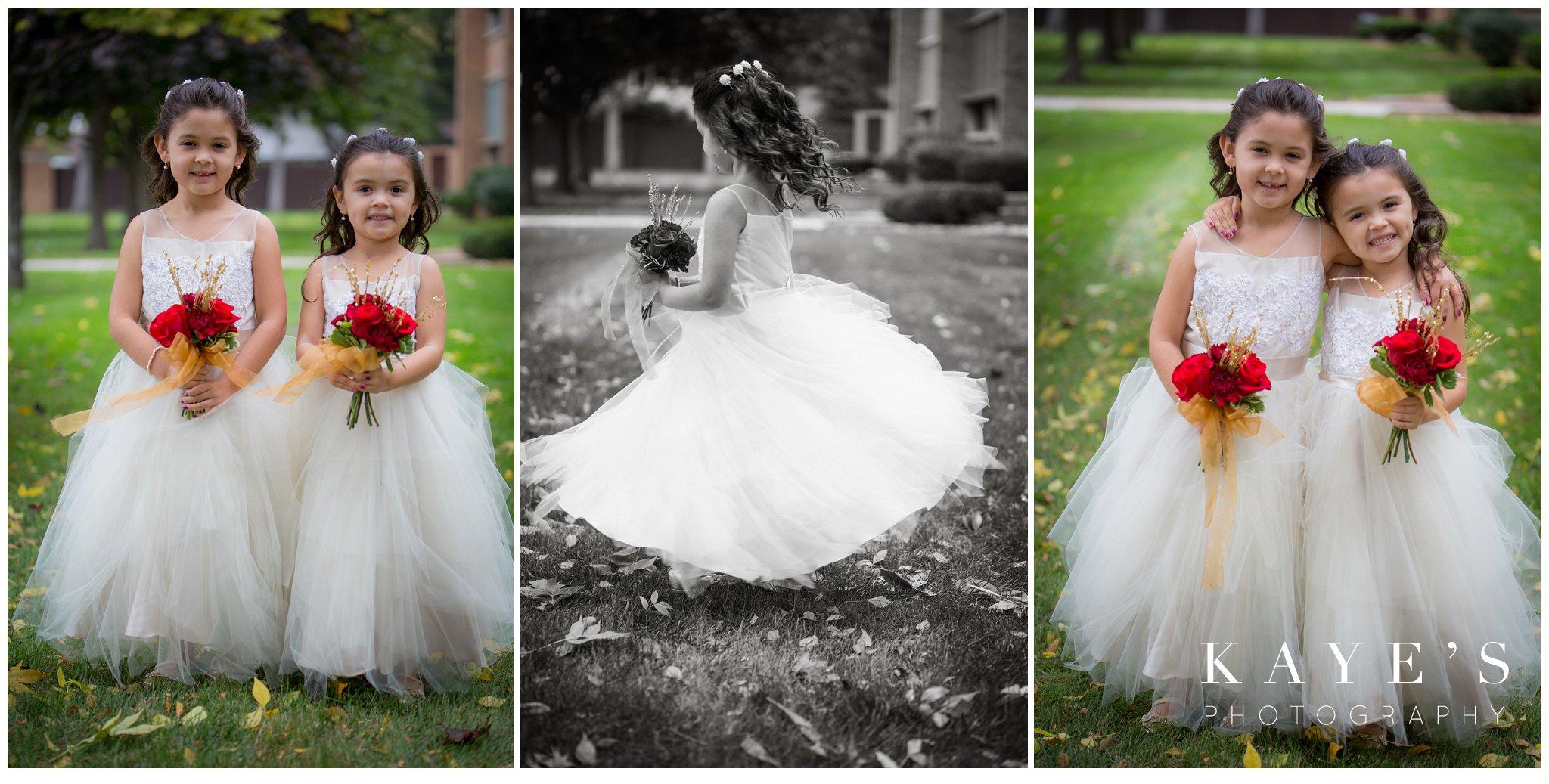 Saginaw-michigan-wedding-photographer_0581.jpg