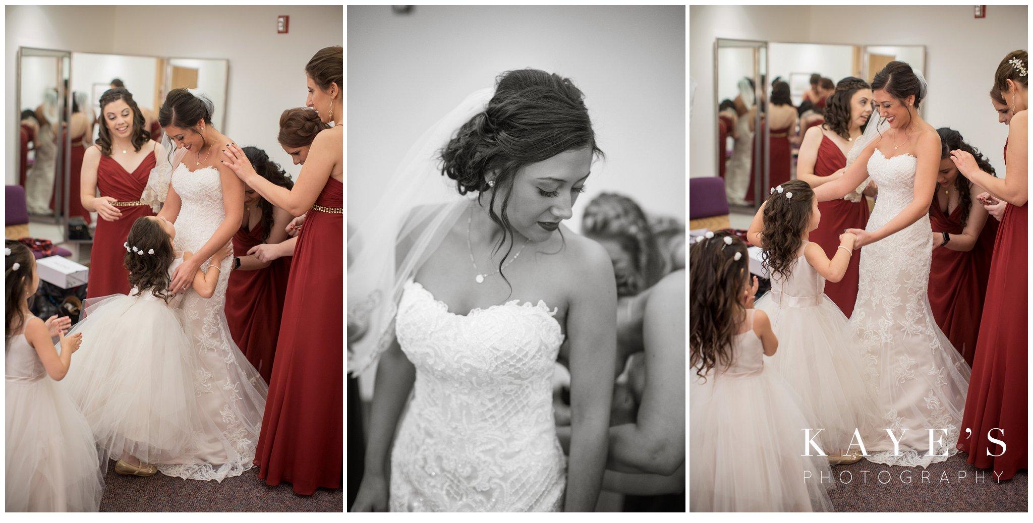 Saginaw-michigan-wedding-photographer_0583.jpg