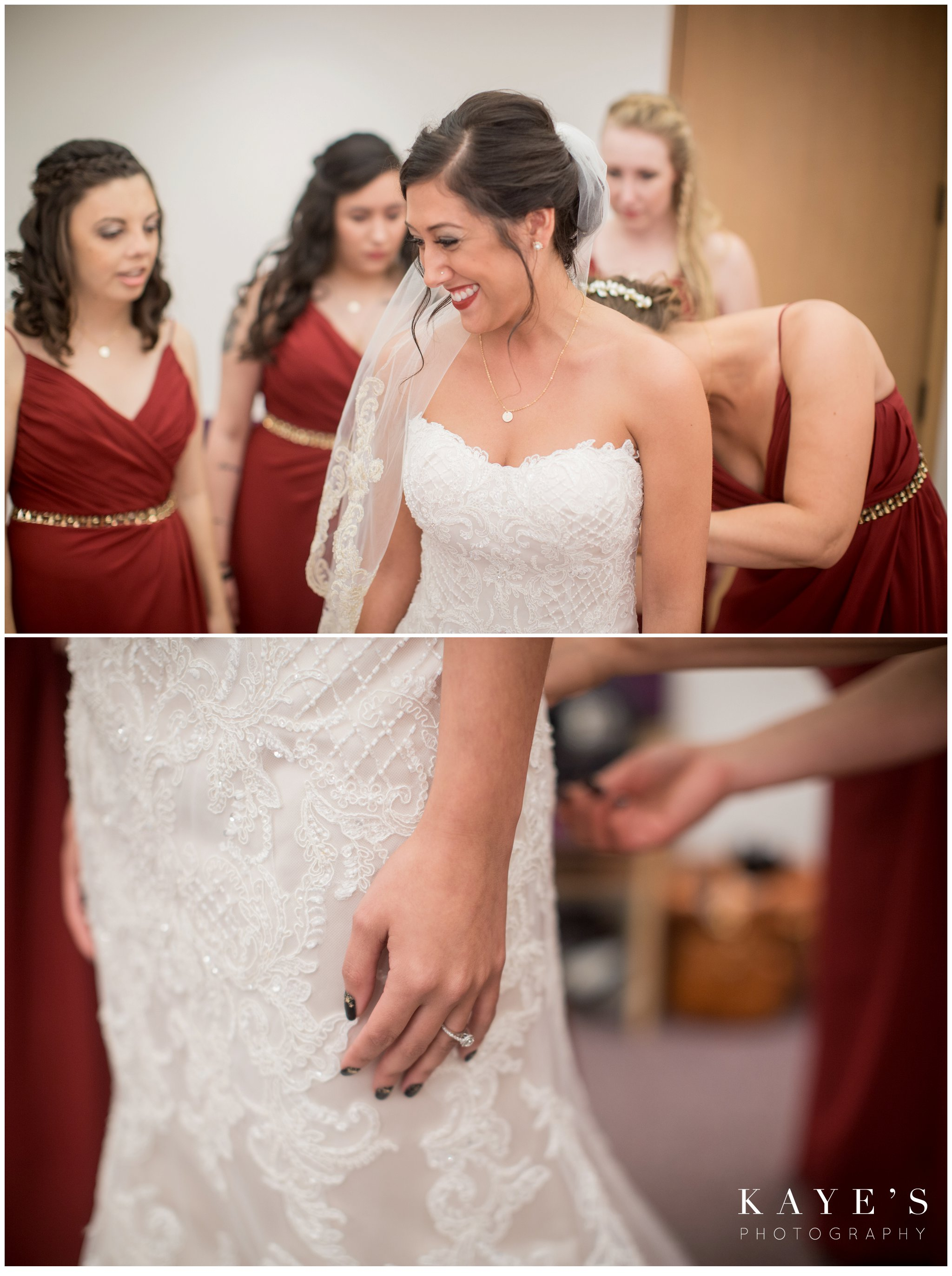 Saginaw-michigan-wedding-photographer_0582.jpg