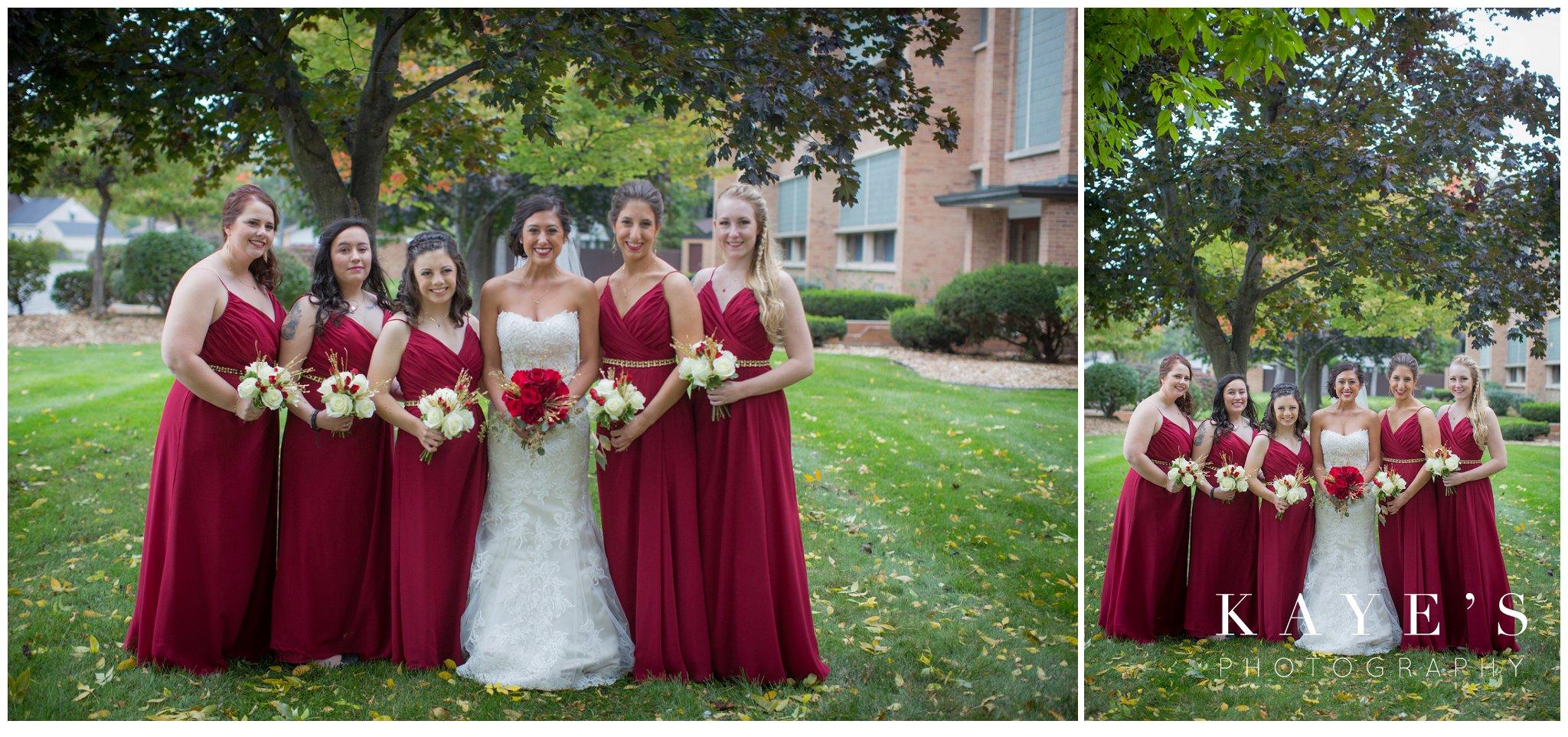 Saginaw-michigan-wedding-photographer_0586.jpg