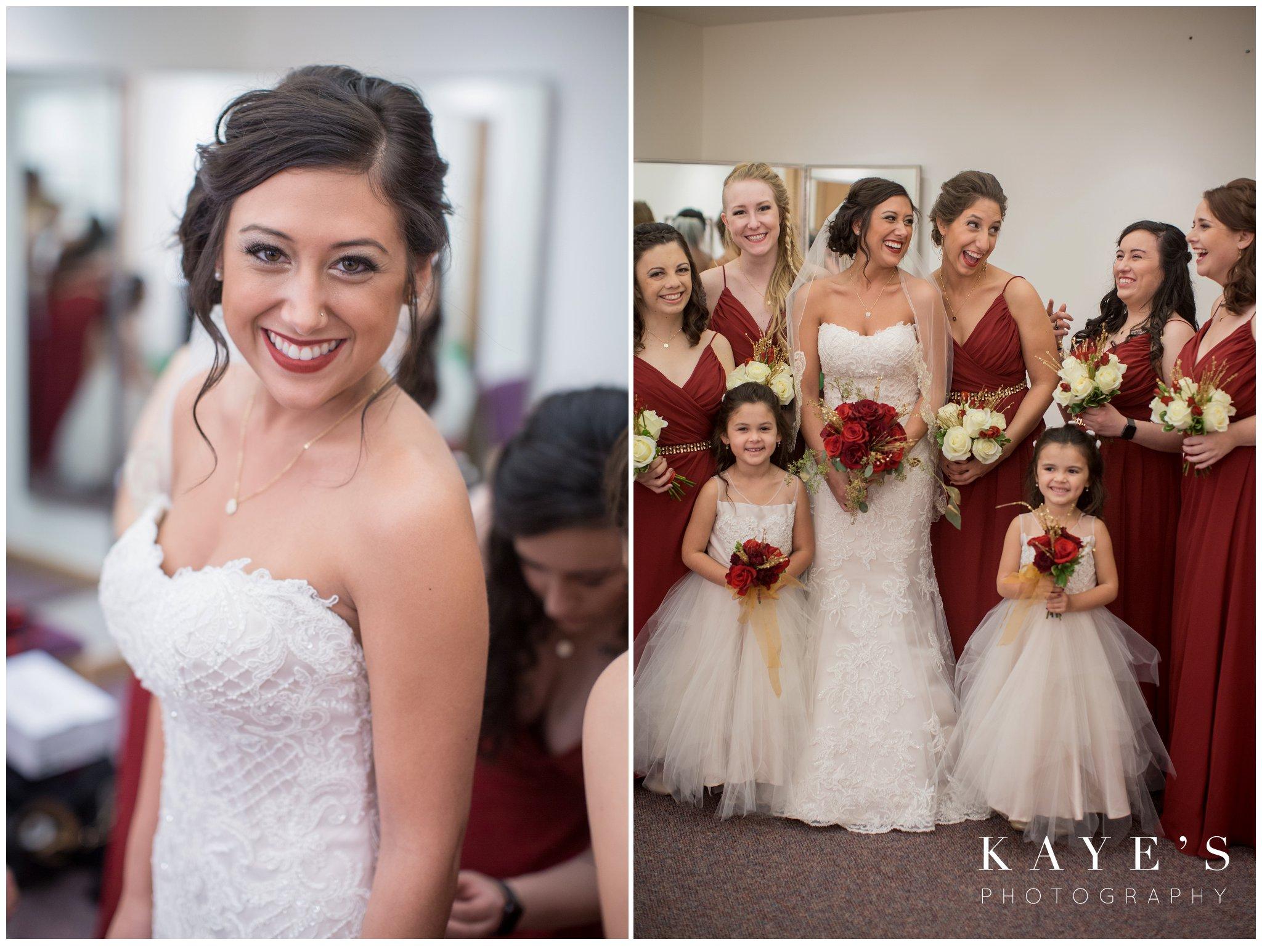 Saginaw-michigan-wedding-photographer_0585.jpg
