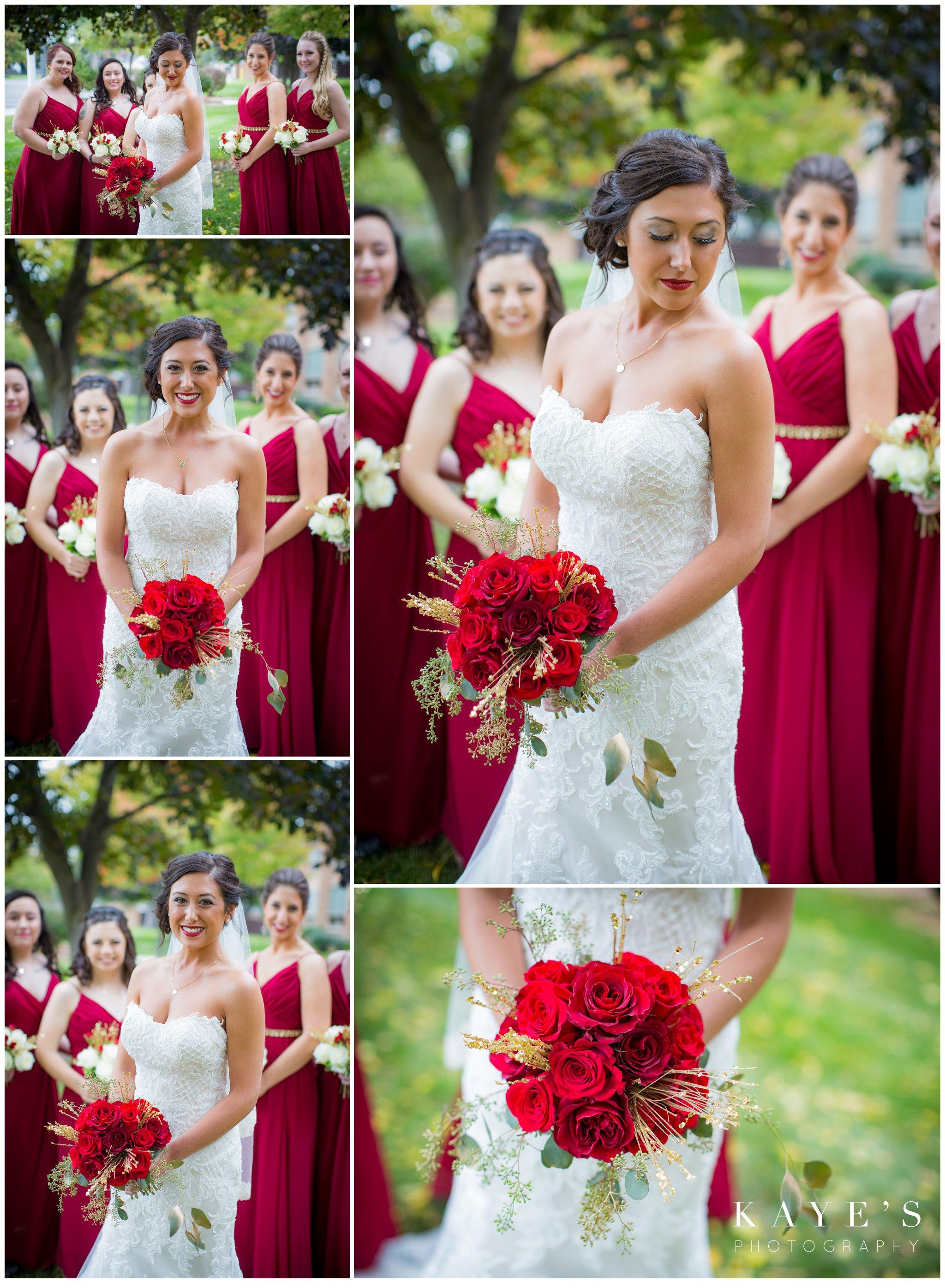 Saginaw-michigan-wedding-photographer_0587.jpg