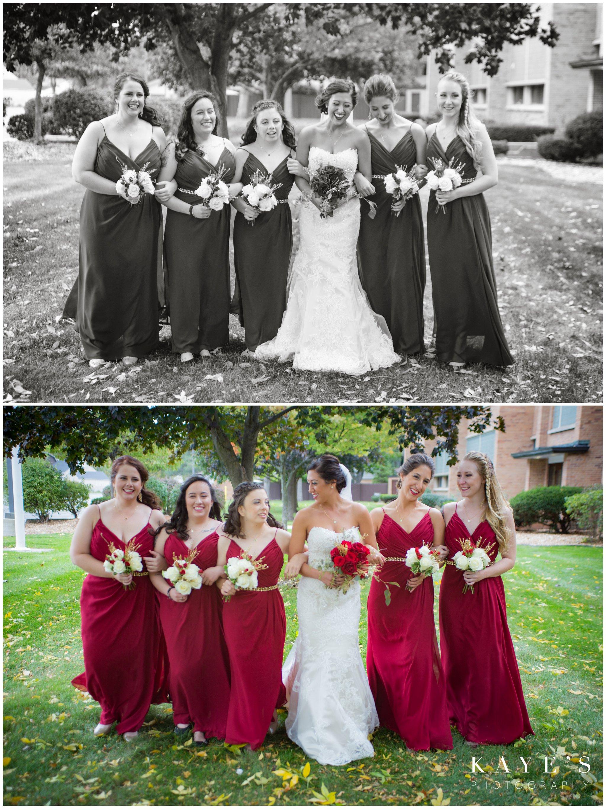Saginaw-michigan-wedding-photographer_0588.jpg