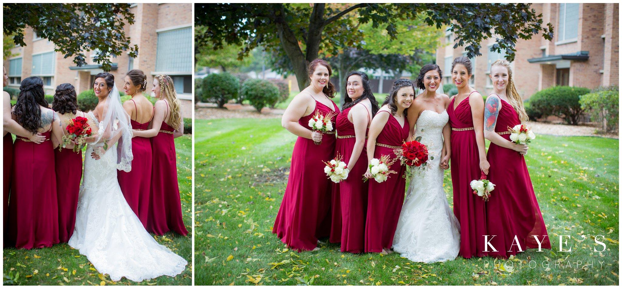 Saginaw-michigan-wedding-photographer_0589.jpg