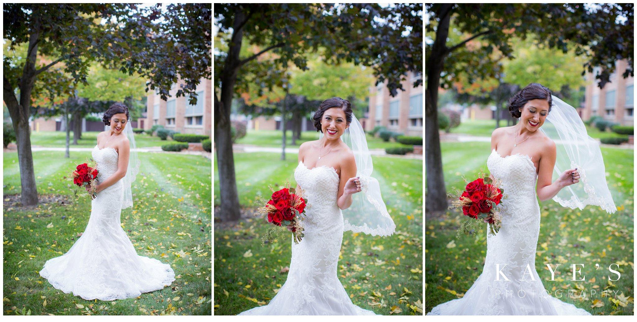Saginaw-michigan-wedding-photographer_0590.jpg