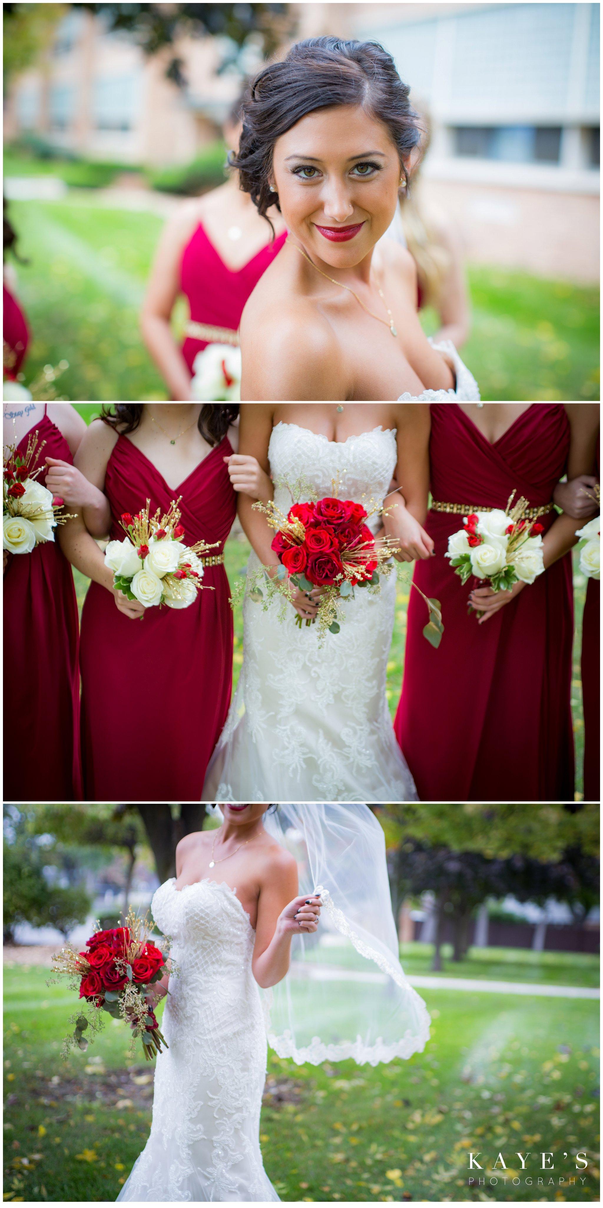 Saginaw-michigan-wedding-photographer_0591.jpg