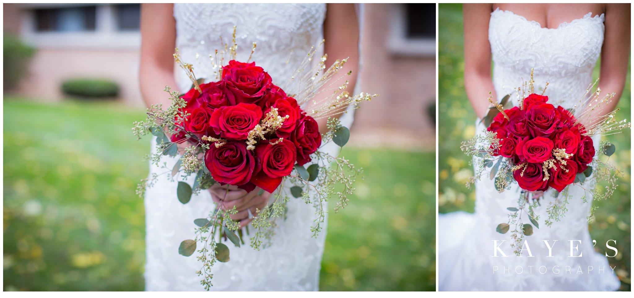 Saginaw-michigan-wedding-photographer_0592.jpg