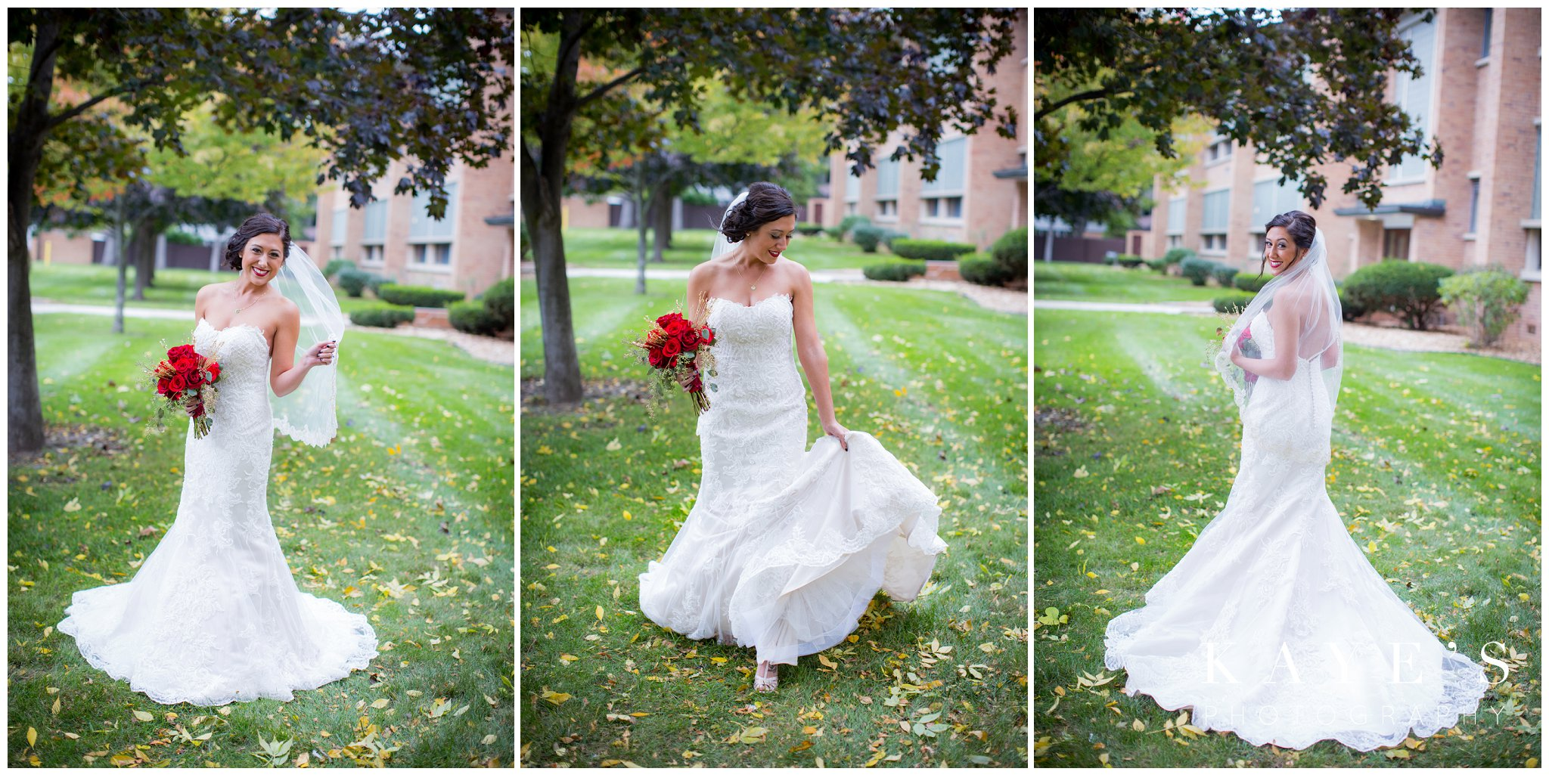 Saginaw-michigan-wedding-photographer_0593.jpg