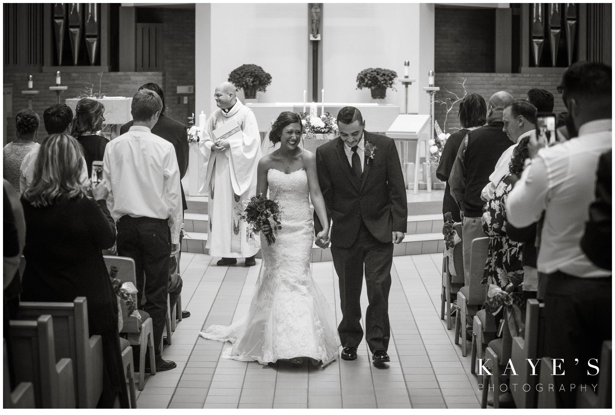 Saginaw-michigan-wedding-photographer_0595.jpg