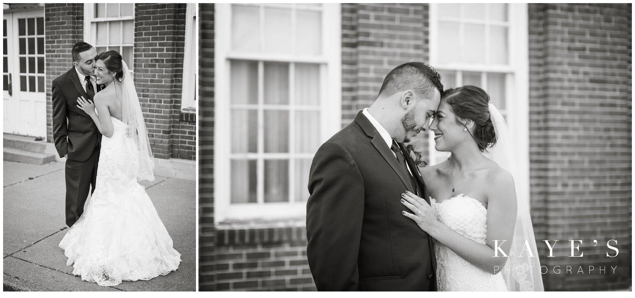 Saginaw-michigan-wedding-photographer_0597.jpg